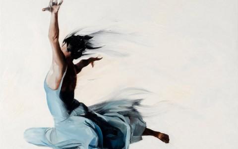 dans-eden-insanlar-1