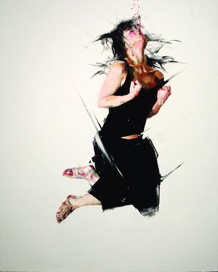 dans-eden-insanlar-2
