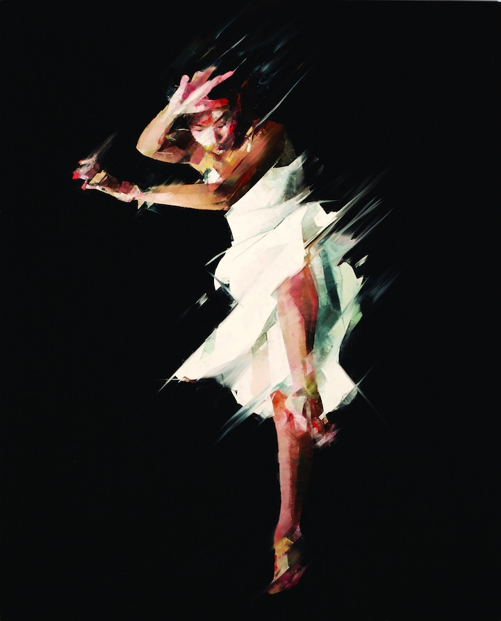 dans-eden-insanlar-3