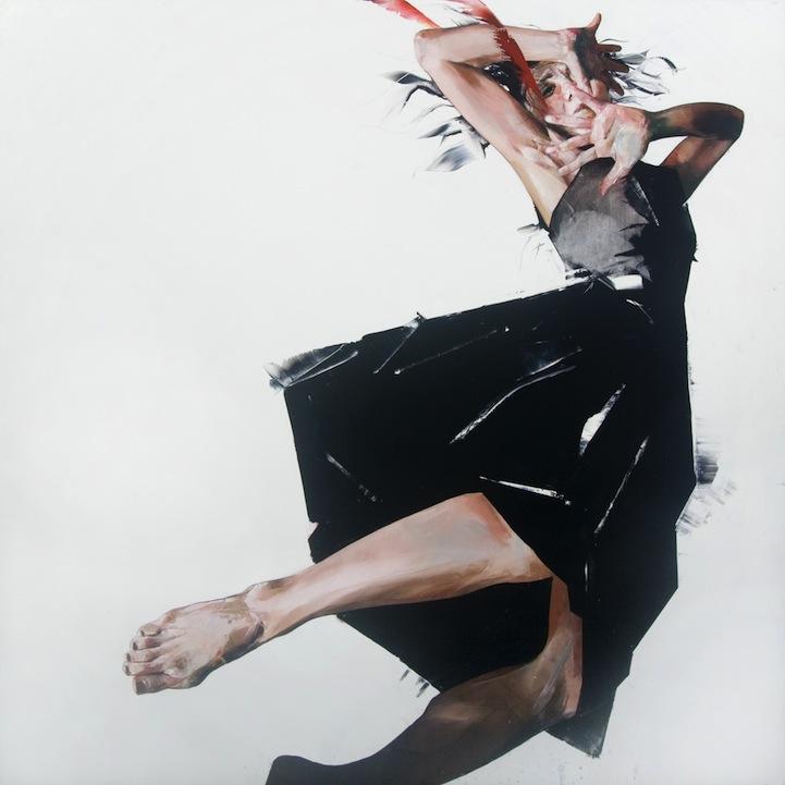 dans-eden-insanlar-4
