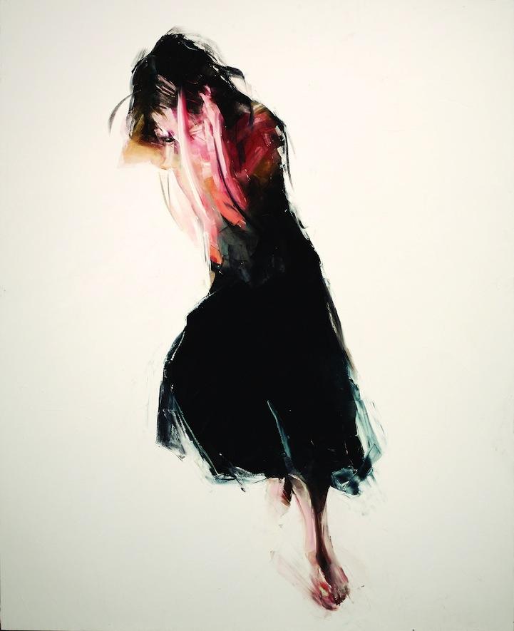 dans-eden-insanlar-5