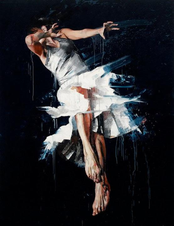 dans-eden-insanlar-7