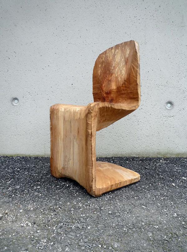 dekoratif-sandalyeler