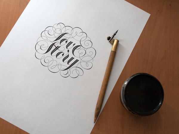 detayli-logo-cizimi