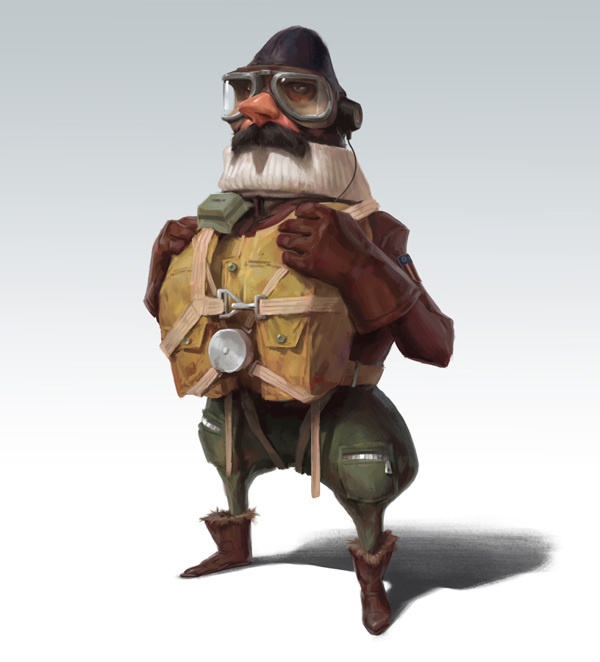 dijital-karakter-cizimleri-pilot