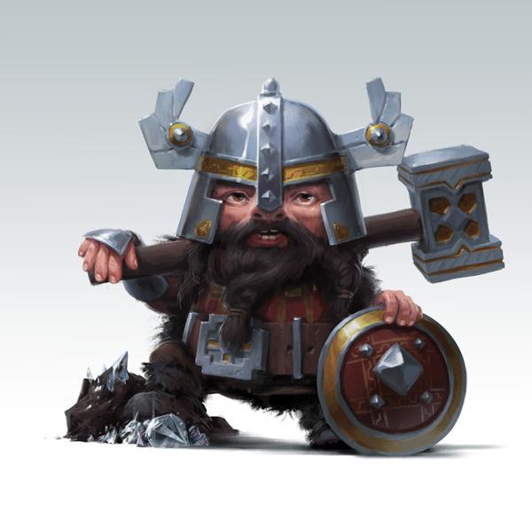 dijital-karakter-cizimleri-viking
