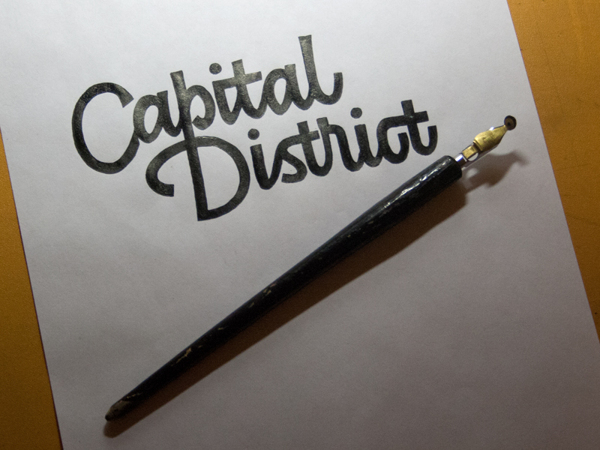 dolma-kalemle-logo-tasarimi