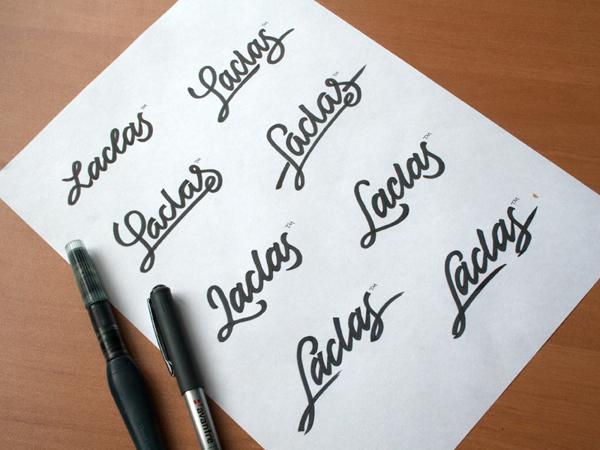 el-emegi-logo-tasarimi