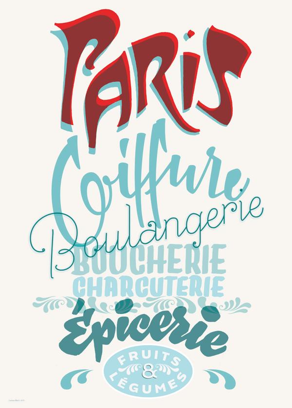 farkli-yazi-fontlari-ile-tipografi-sanati