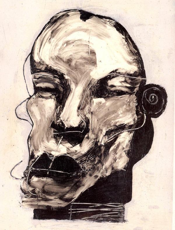 farkli-yuzler-portreler-17