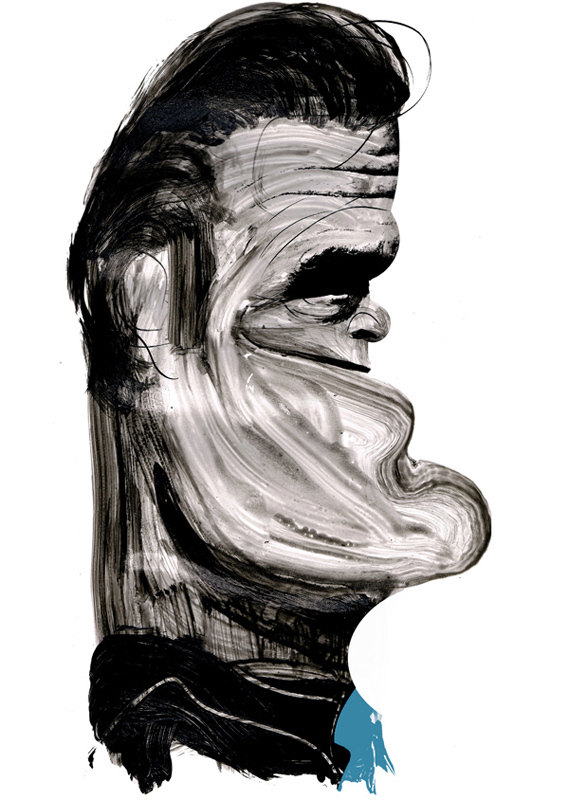 farkli-yuzler-portreler-18