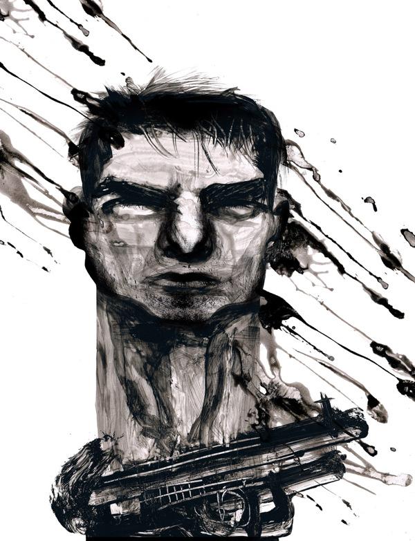 farkli-yuzler-portreler-3