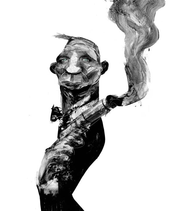 farkli-yuzler-portreler-9