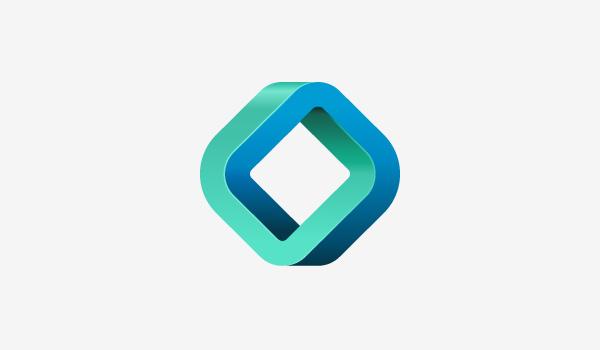 frameLOGIC-logo-tasarimlari