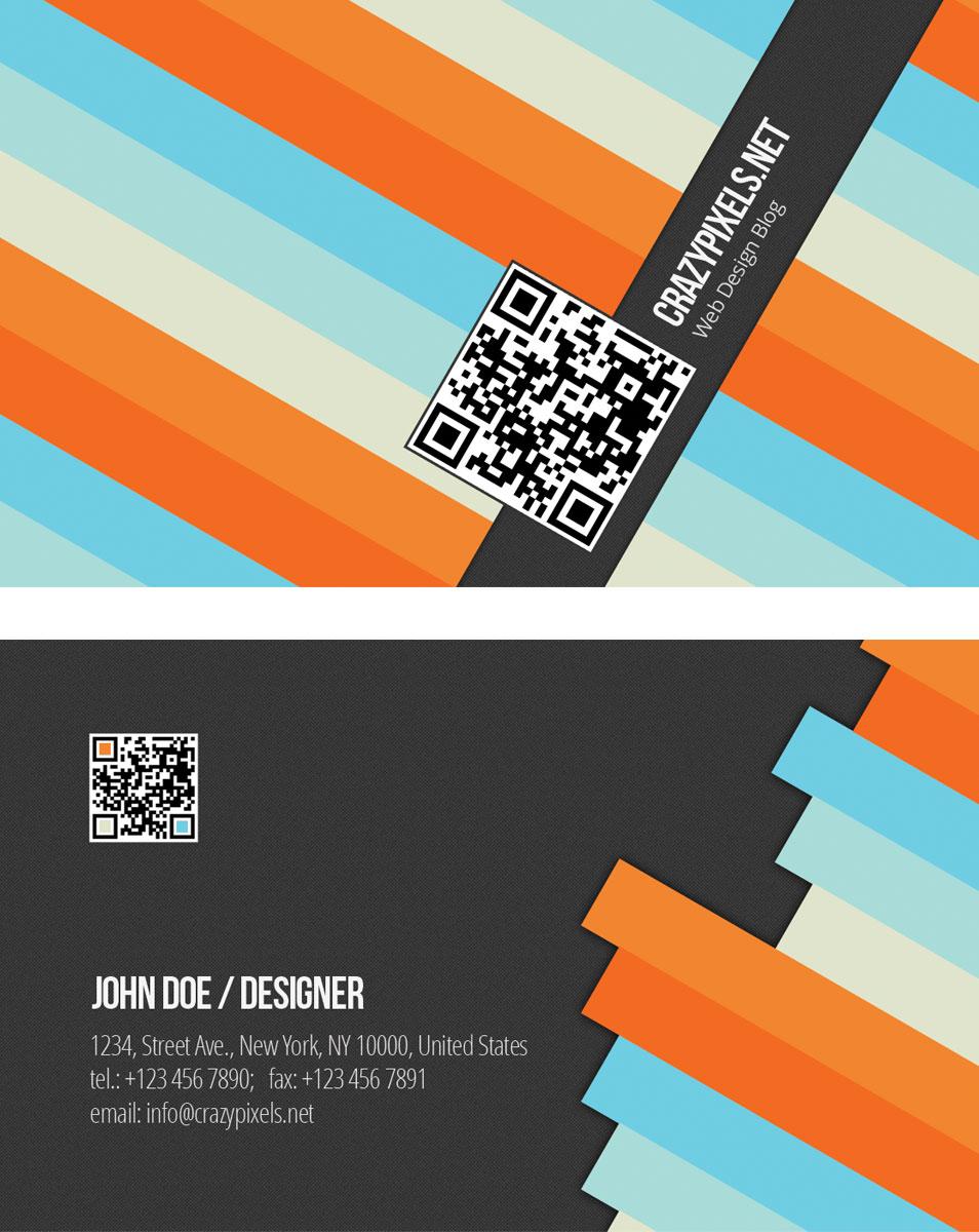 freelance-tasarimci-kartviziti
