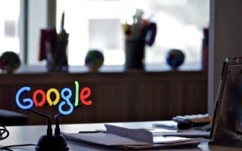 google-fontlari-bilgisayariniza-indirin