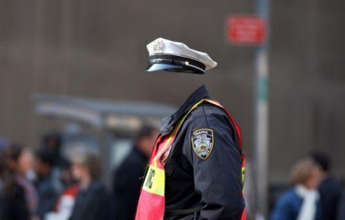 gorunmez-polis