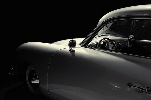 http://motoringconbrio.com/2013/02/11/assorted-grab-bag-of-stuff-we-like-154/