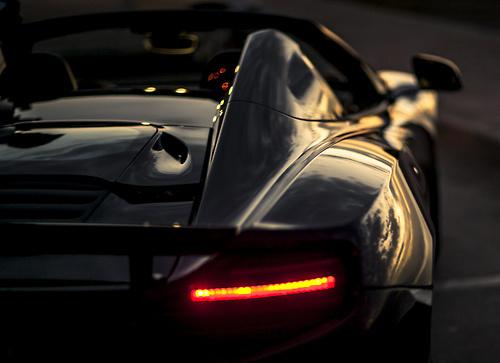 harika-araba-fotograflari-45