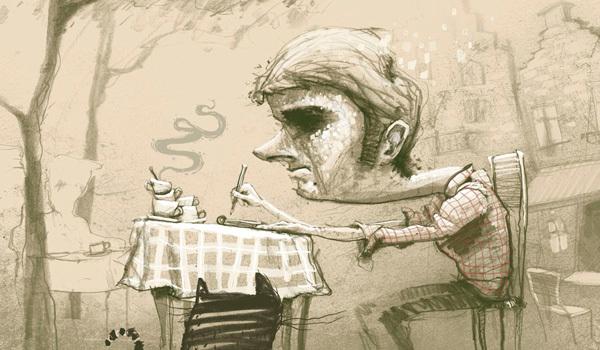 hayal-dunyasi-illustrasyonlar-1