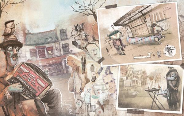hayal-dunyasi-illustrasyonlar-10