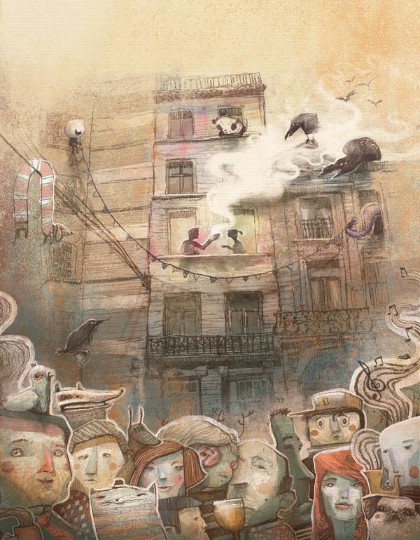 hayal-dunyasi-illustrasyonlar-13