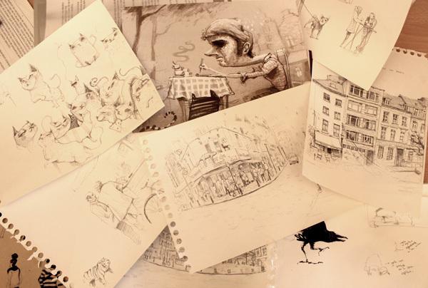 hayal-dunyasi-illustrasyonlar-2