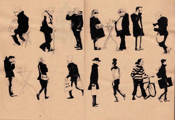 hayal-dunyasi-illustrasyonlar-3