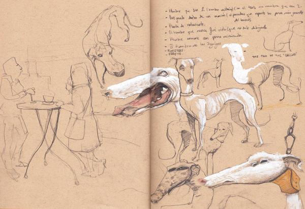 hayal-dunyasi-illustrasyonlar-4