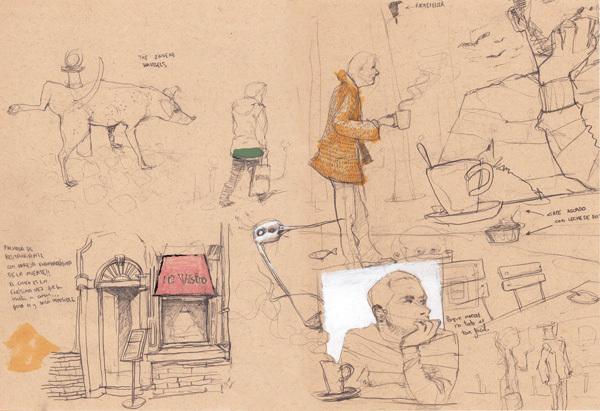 hayal-dunyasi-illustrasyonlar-5