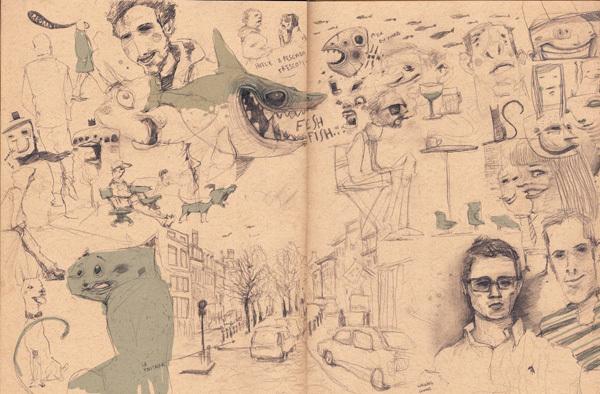 hayal-dunyasi-illustrasyonlar-6