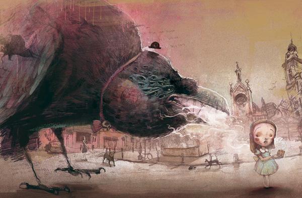 hayal-dunyasi-illustrasyonlar-9