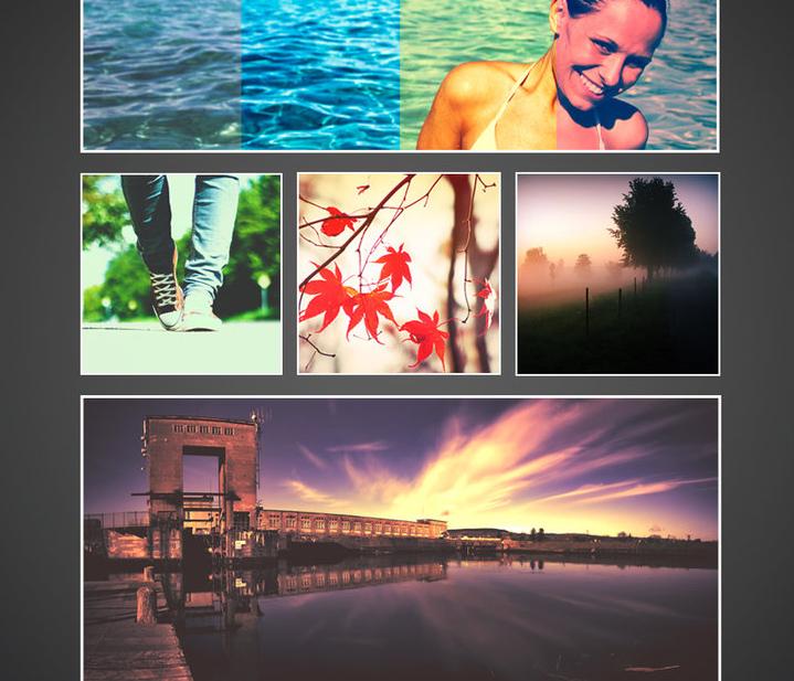 hazir-fotograf-filtreleri