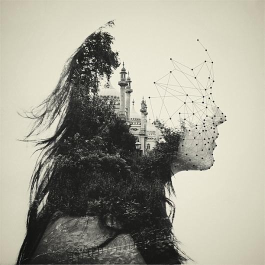 illustrasyon-beyin