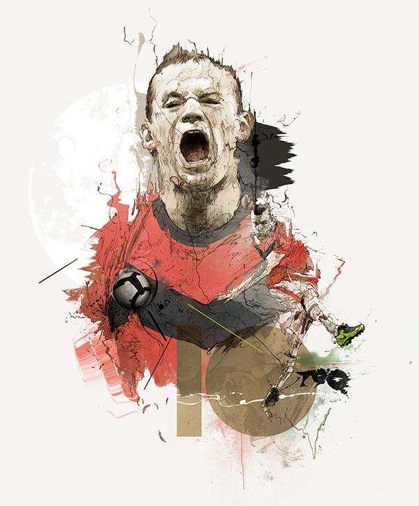 illustrator-futbolcu