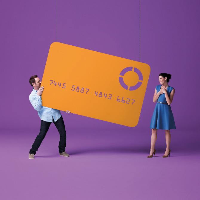 indirim-kredi-karti