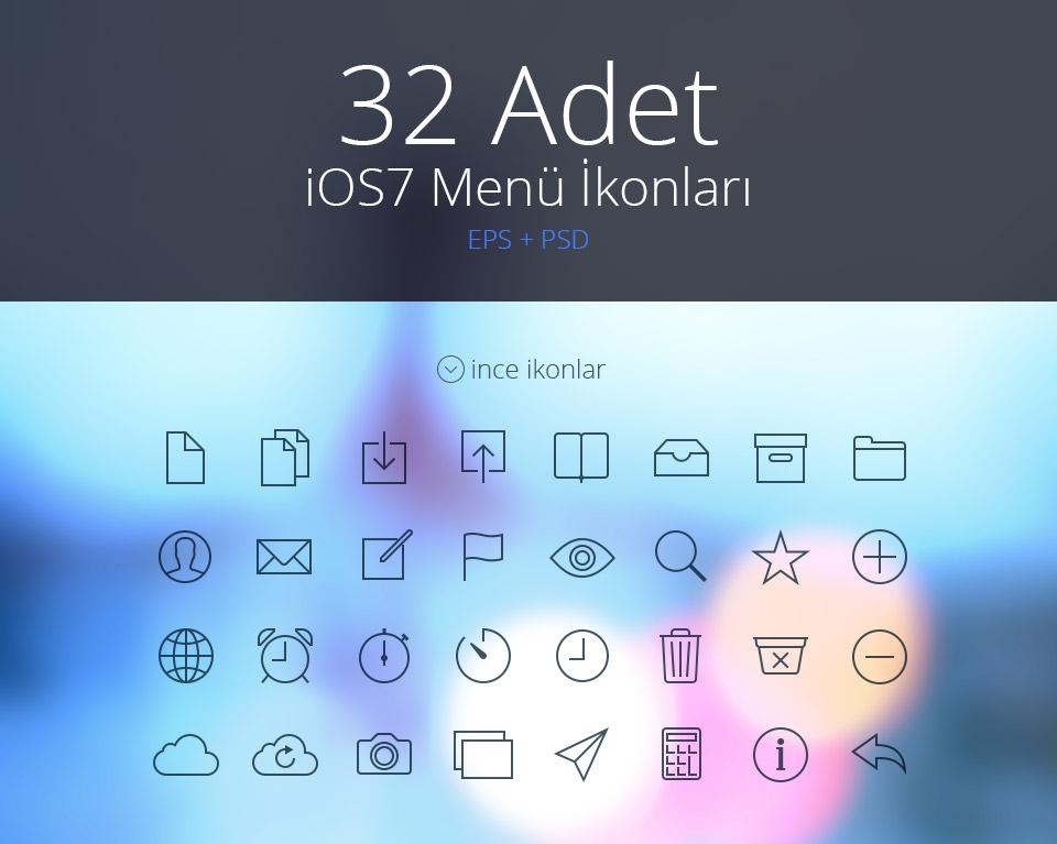 ios7-menu-ikonlari-ucretsiz-32-adet
