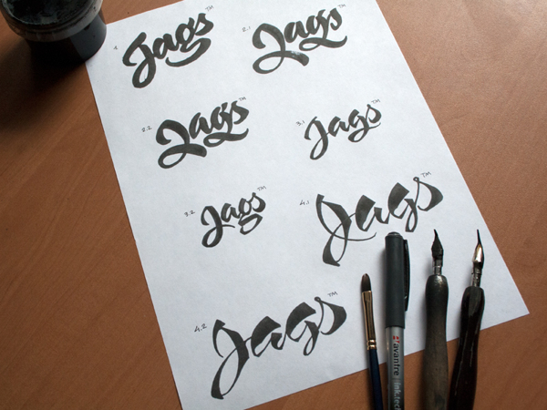 jags-el-logo