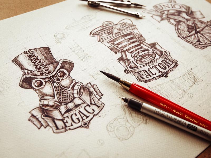 kalem-ile-logo-cizimi-1