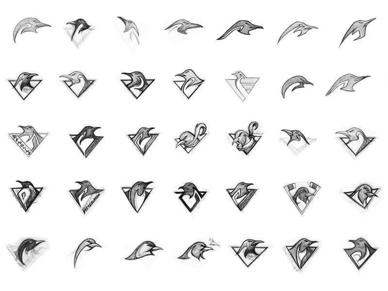 kalem-ile-logo-cizimi-10