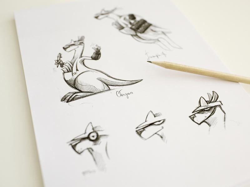 kalem-ile-logo-cizimi-11