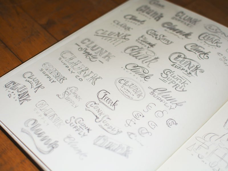kalem-ile-logo-cizimi-12