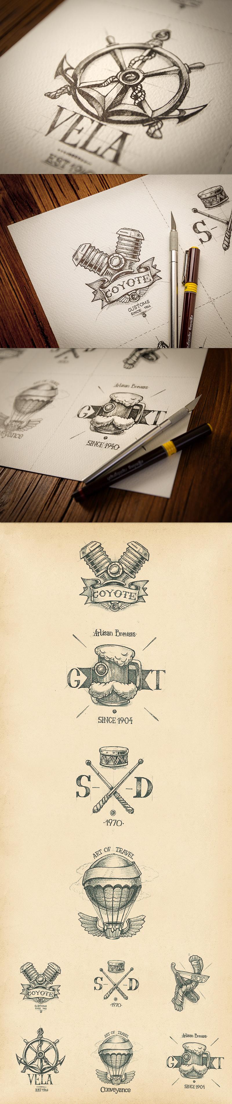 kalem-ile-logo-cizimi-2