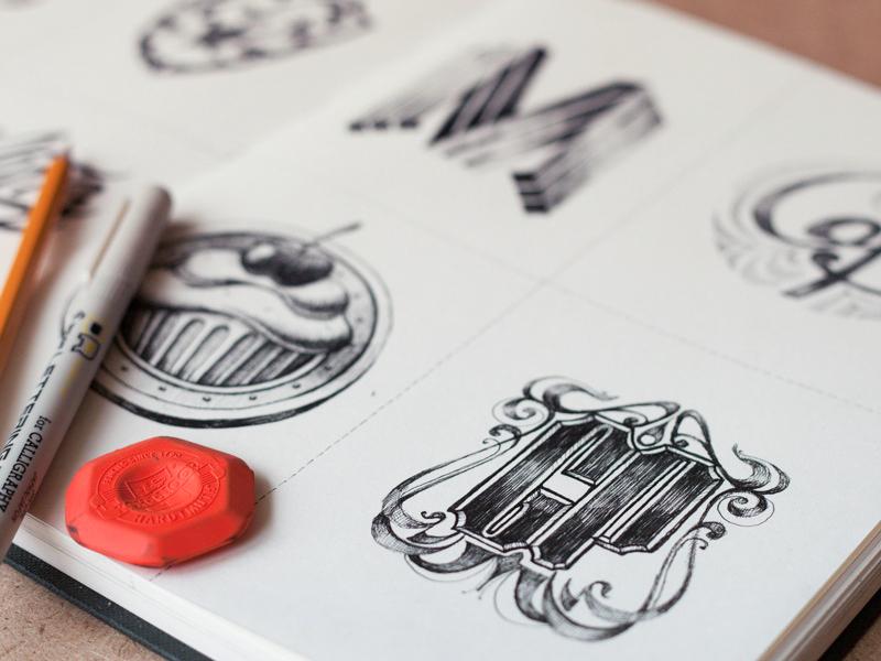 kalem-ile-logo-cizimi-3