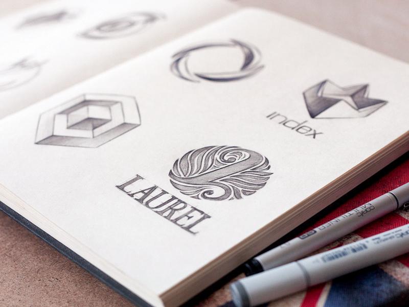 kalem-ile-logo-cizimi-4