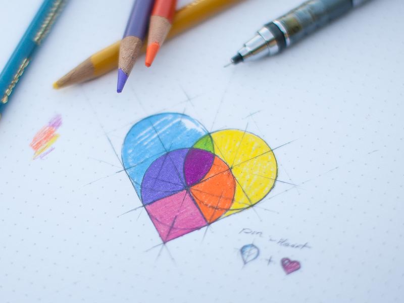 kalem-ile-logo-cizimi-5