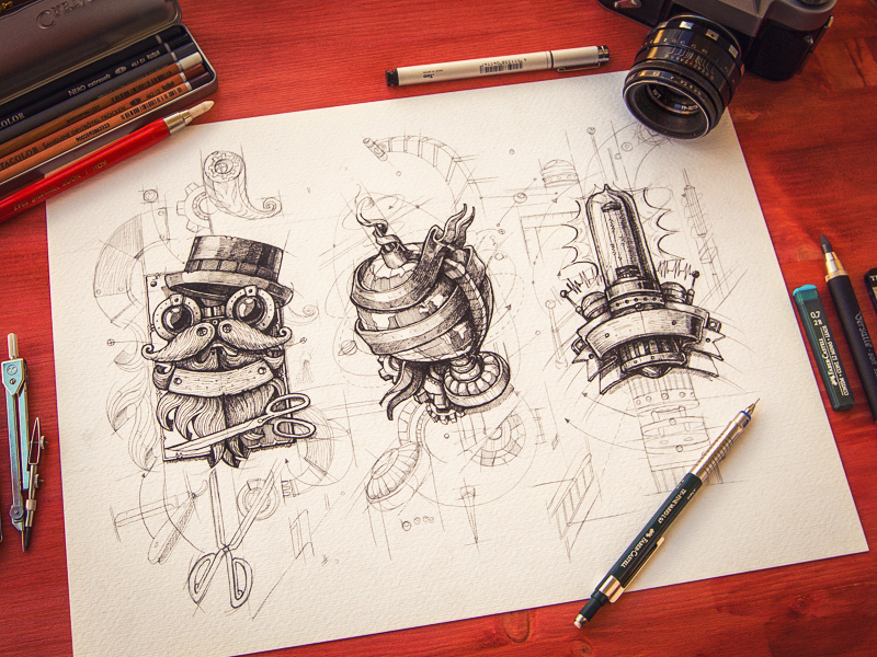 kalem-ile-logo-cizimi-6