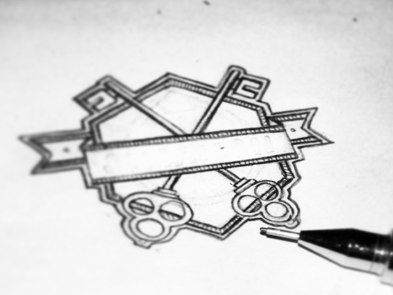 kalem-ile-logo-cizimi-9