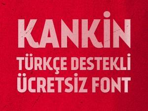kankin-ucretsiz-turkce-destekli-font