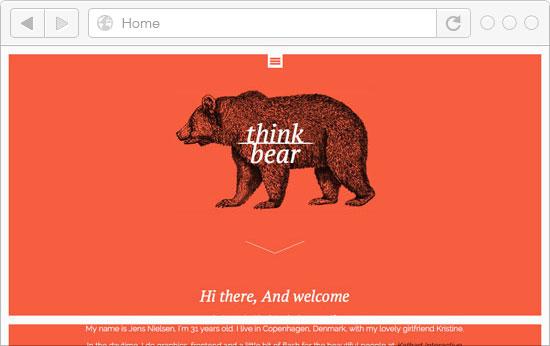 kirmizi-web-sitesi-tasarimlari-bear